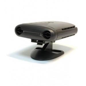 Автомобільний очисник-іонізатор повітря Zenet XJ-802