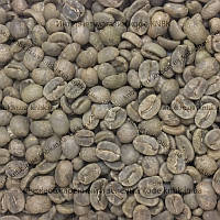 Арабика Панама (Arabica Panama Casa Ruiz) 500г. ЗЕЛЕНЫЙ кофе