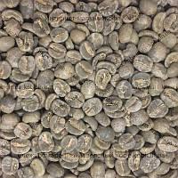 Арабика Танзания (Arabica Tanzania AA) 500г. ЗЕЛЕНЫЙ кофе