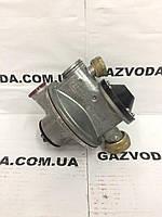Регулятор давления газа РДГС-10 город Луцк