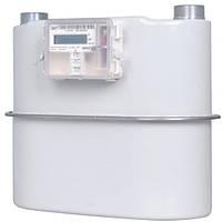 Счетчик газа мембранный Metrix G 6 T  метрикс