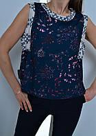 Кофта блузка Zara размер L