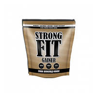 Гейнер Strong Fit Gainer 10% (909 g)