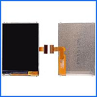 Дисплей (экран) для Samsung B360E Yucca Duos