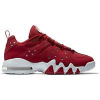 851c590a Nike Air Max Lebron X Low — Купить Недорого у Проверенных Продавцов ...