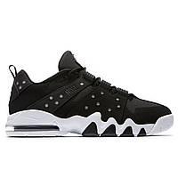 Оригинальные кроссовки Nike Air Max2 CB '94