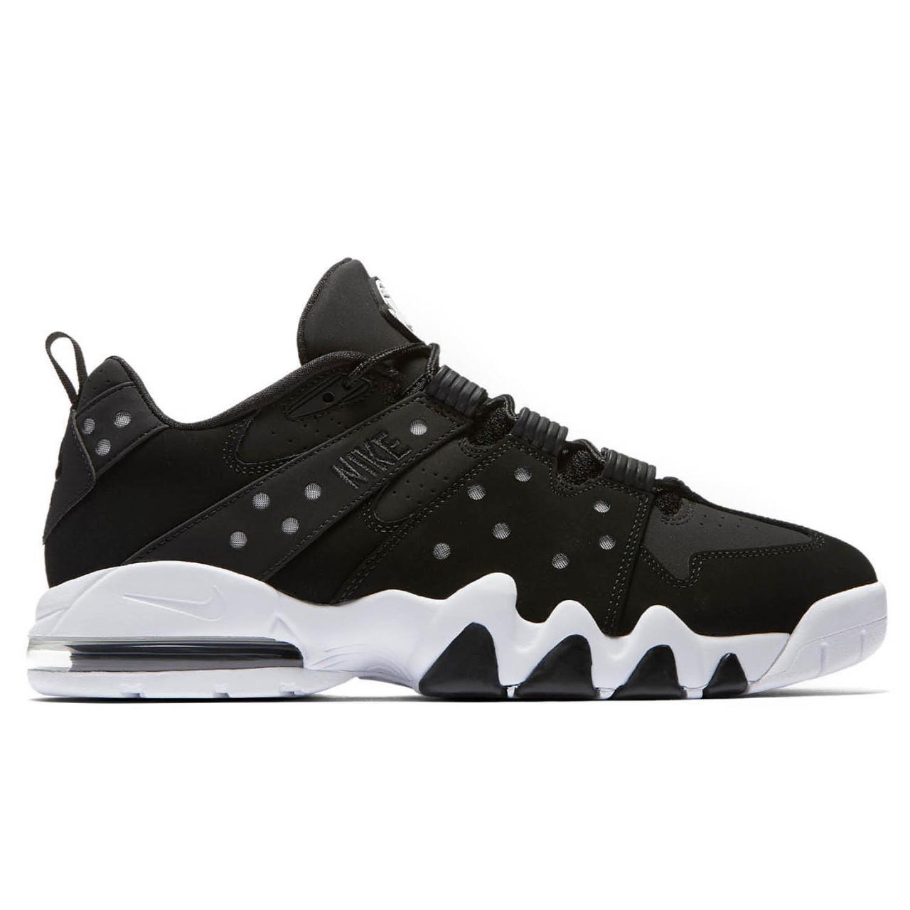 d3d1788f3bec Оригинальные кроссовки Nike Air Max2 CB '94