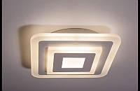 Накладной светодиодный светильник 86920-270
