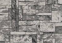 Обои Камни МНК3-0861