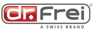 Dr.Frei (Швейцария)
