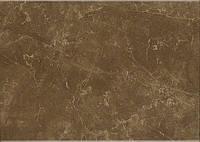 Плитка настенная Pireo Marron 31,6*45,2