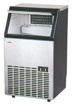 Льодогенератор FROSTY HZB-35