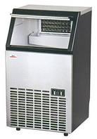 Ледогенератор FROSTY HZB-35