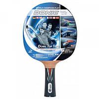 Ракетка для настольного тенниса Donic Top Team 800 754198