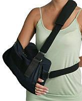Шина для поддержки руки и иммобилизации плечевого сустава с отведением AS-300