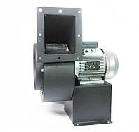 Радиальный центробежный вентилятор Turbo DE 190 1F (2100 м3ч)