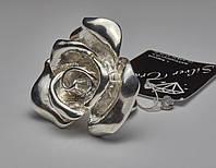 "Перстень ""Роза"", фото 1"