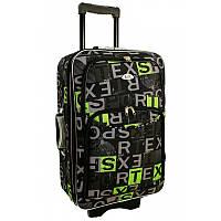 Чемодан сумка 773 (средний) kolor 8, фото 1
