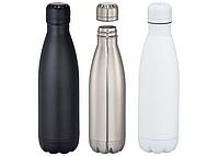 Термос бутылка