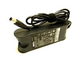 Блок питания для ноутбука Dell Inspiron 1110 19.5V 3.34A 65W 7.4x5.0