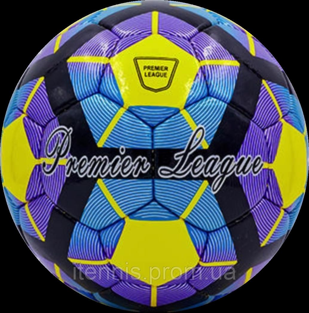 Футбольный мяч Premier league Full size 5/4