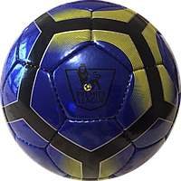 Футбольный мяч Premier league Replica