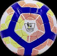 Футбольный мяч Premier league Replica, фото 1