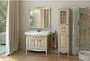 Аква Родос- красиві та функціональні меблі для ванної !
