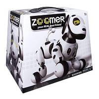 Интерактивная игрушка Zoomer Dalmatian