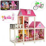 Ляльковий будиночок Монстр Хай Monster High, фото 2