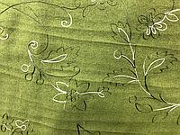 Ткань Костюмная (ш 150см) К-06