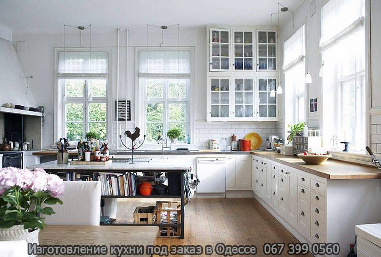 кухню купить в Одессе