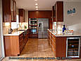 Изготовление кухни на заказ, фото 6