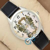 Часы Украина 1053-0071 реплика