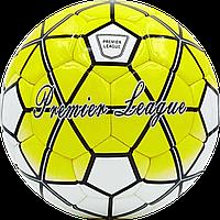 Футбольный мяч DX PREMIER LEAGUE