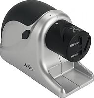 Аппарат для заточки ножей и ножниц AEG MSS 5572 Германия Оригинал