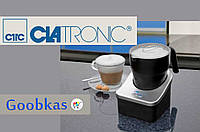 Устройство для взбивания Clatronic MS 3326 Германия Топ продаж
