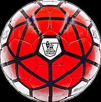 Футбольный мяч PREMIER LEAGUE , фото 1