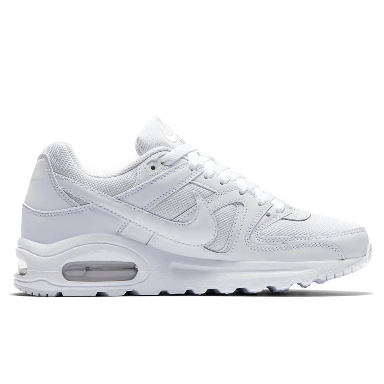 Оригинальные кроссовки Nike Air Max Command Flex  793eb7009a3b2