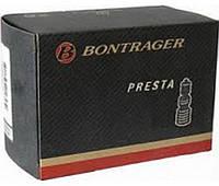 Камера велосипедная Bontrager Standart 26˝x2.00-2.40˝ PV 48мм (430699)