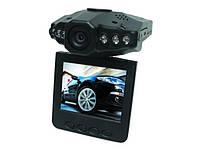 Видеорегистратор DVR H198 UKC 6002 Код:510714521