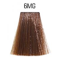 6MG (темный блондин мокко золотистый) Крем-краска без аммиака Matrix Color Sync,90 ml, фото 1