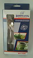 Набор чайных ложек Bohmann BH 7006-C