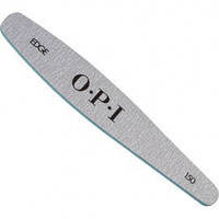 Серебрянная пилка 150 OPI Edge Silver File