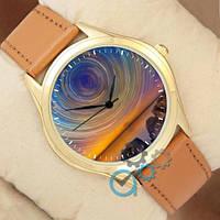 Часы Украина 1053-0086 реплика