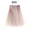 SPGV (золотисто перламутровый) жемчужный Крем-краска без аммиака Matrix Color Sync,90 ml