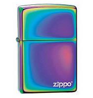 Зажигалка Zippo 151 ZL Подарок на день рождение Код:14675379