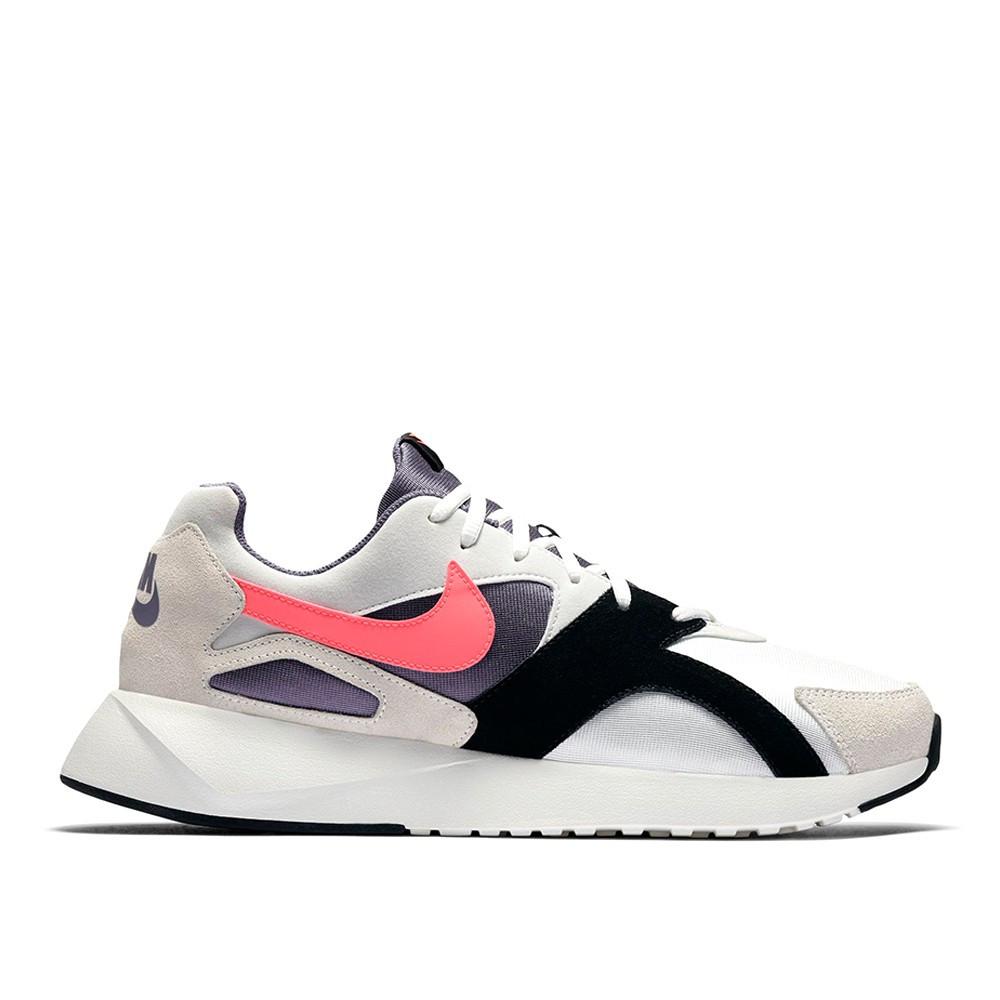 d8e766d06858 Оригинальные Кроссовки Nike Pantheos — в Категории
