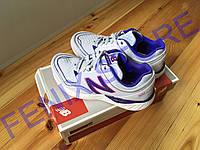 Женские кроссовки New Balance W 520 v2 Оригинал., фото 1