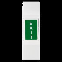 Кнопка выхода GreenVision GV ВЕ-802Р